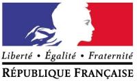 République française, partenaire du site